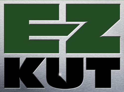 EZKUTPRODUCTS